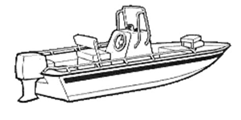 define boat draft boat covers for v hull center console shallow draft
