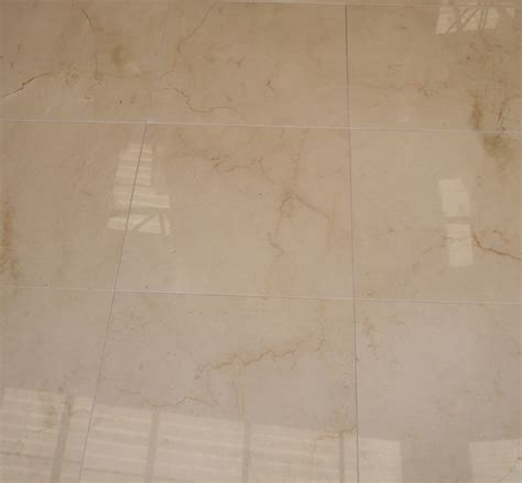 crema marfil marble wholesale supplier