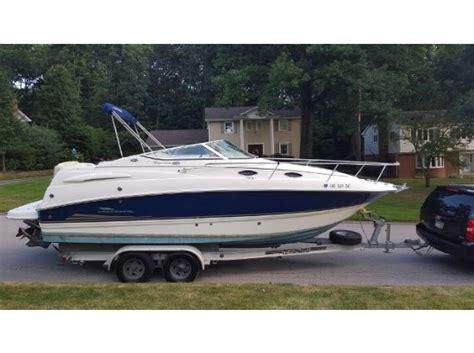 boats for sale in warren ohio - Boats For Sale Warren Ohio