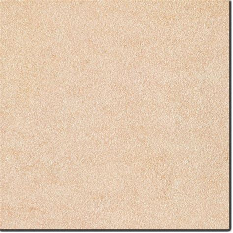 Non Slip Floor Tiles by China Rustic Ceramic Tiles 20x20cm China Rustic Floor