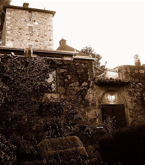 albion castle san francisco albion castle the lardnanny july 2006