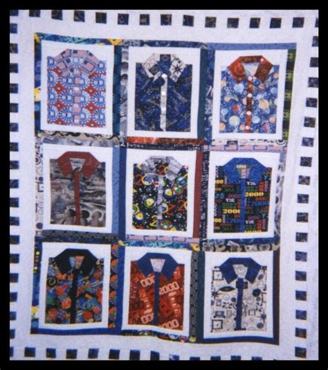 pattern quilt shirt casual friday the shirt quilt by lynbrown craftsy