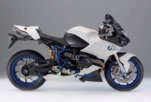 Bmw Hp 2012 Bmw Hp2 Sport Review Motorcycles Specification