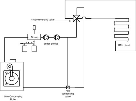 caleffi zone valve wiring diagram 28 images 6762 2 way