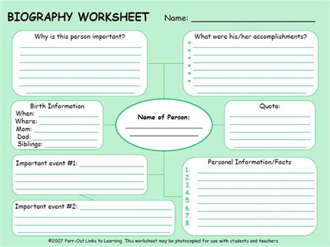 exle biography poster report 15 best book report poster images on pinterest teaching