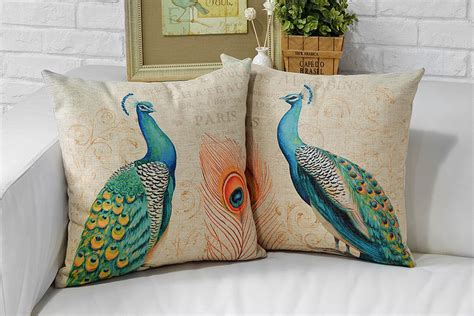 decorative sofa pillow covers sofa pillow cases decorative pillow cover from bed bath