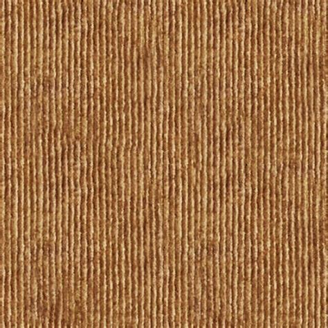 upholstery corduroy corduroy upholstery cleaning corduroy shearling fabric gt gt