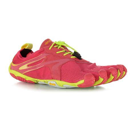 running shoes vibram vibram fivefingers bikila evo s running shoes aw15