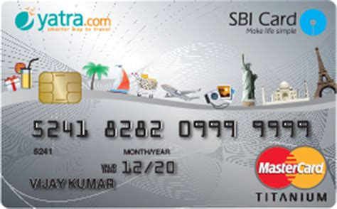 bank of india debit card secure code how yatra is giving away sbi and other advertiser s money