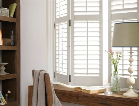 142 best images about shutters on pinterest window