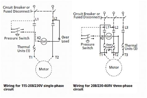 wiring diagram for hoa switch auto on switch diagram