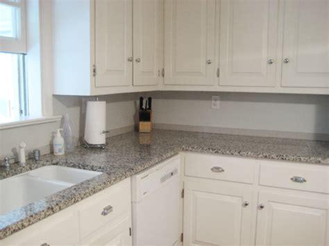light gray granite countertops light grey granite countertop roselawnlutheran