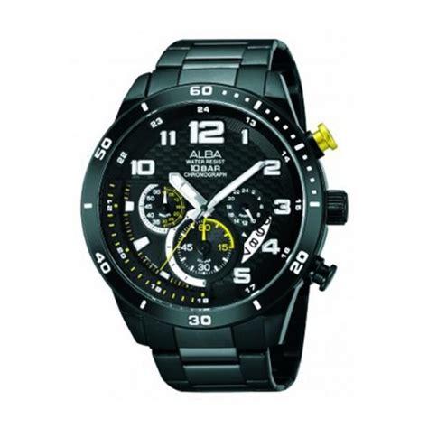 Jam Tangan Alexandre Christie Harga 5 Jutaan 5 jam tangan pria terbaik harga 1 jutaan pricearea