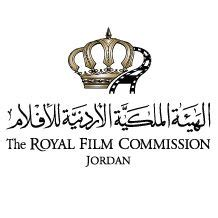 film omar ibn khattab en francais the royal film commission jordan in downtown amman jordan