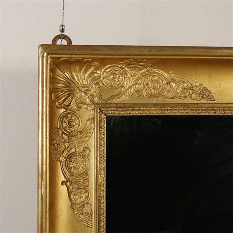 cornici antiquariato specchiera met 224 800 specchi e cornici antiquariato