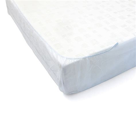alese matelas jetable alese impermeable