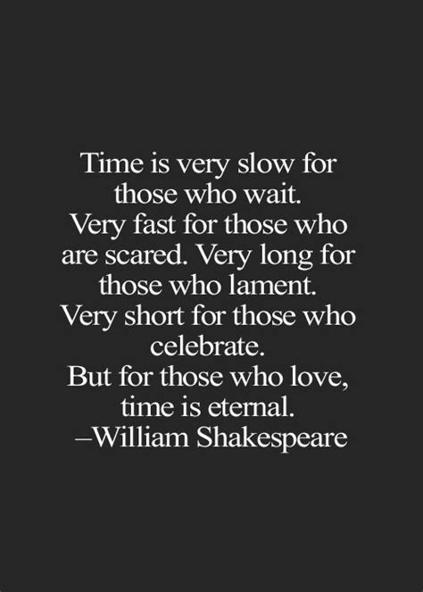 17 best images about shakespeare on pinterest the 17 best shakespeare quotes about life on pinterest