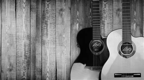 free stock photo of black and white hd wallpaper hiking free stock photo of acoustic antique art