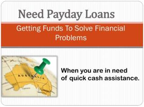 crucial assistance for those searching for payday loans ppt payday loans 1 hour right choice for looking