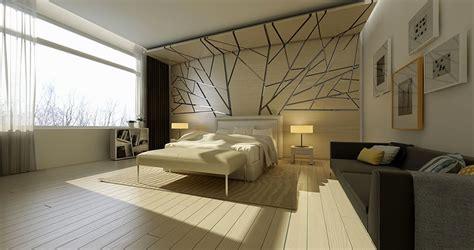 da letto parete 30 idee per rivestivementi da parete per la da