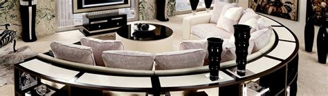 buy furniture retro furniture luxury hotel