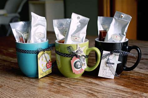 Gift Hers Kado Natal Mug coffee mug coffee gift ideas gift tags gift