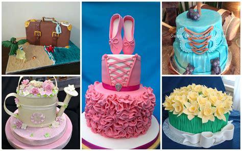 wedding decorator job london cake decorator salary billingsblessingbags org