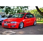 Photo Gratuite Fiat Stilo Voiture Automobile  Image Sur