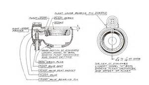 suzuki savage 650 engine diagram get free image about wiring diagram