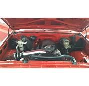 1986 Chevy C10 Ls Swap 53 Lsx  Classic Chevrolet C 10