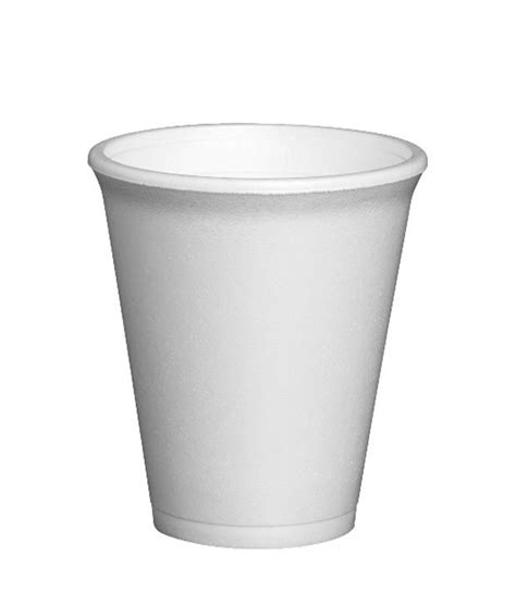 ashirwad securities 150 ml paper cups pack of 2000 buy online at best price in india snapdeal