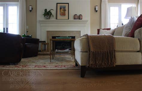 La Jolla Living Room - la jolla residence traditional living room san diego
