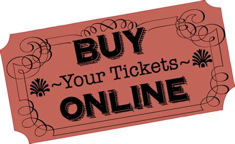 subramanyam for sale tickets advanced booking online jett prescott music
