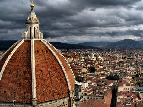 le cupole firenze domes in the world firenze capitale mondiale delle cupole