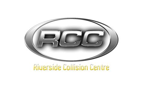 riverside collision centre  chipping norton nsw dinggo partners
