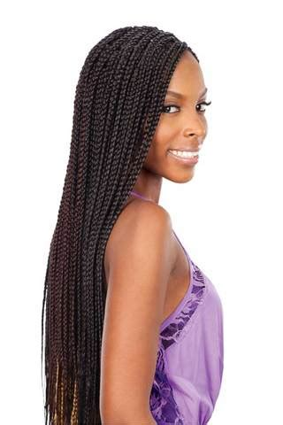 crochet braiding hair for sale braiding hair tisun tisun