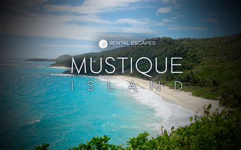 mustique island private island experiences mustique st vincent