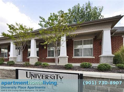 Apartment Move In Specials In Tn Place Apartments Apartments For Rent