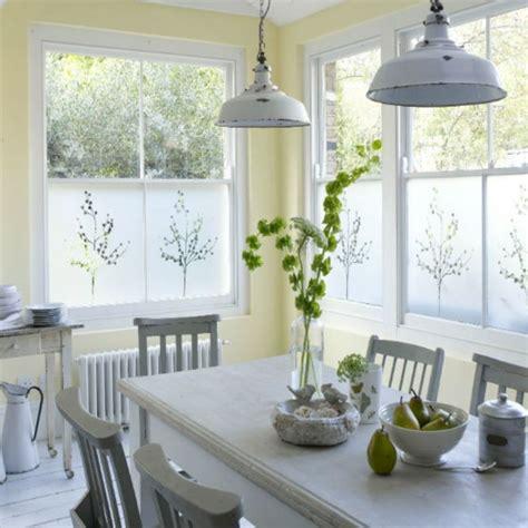Fenster Sichtschutzfolien Dekor by Sichtschutzfolie F 252 R Fenster 23 Praktische Vorschl 228 Ge