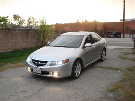 automobile air conditioning repair 2005 acura tsx regenerative braking ca 2005 acura tsx satin silver clean title in hand