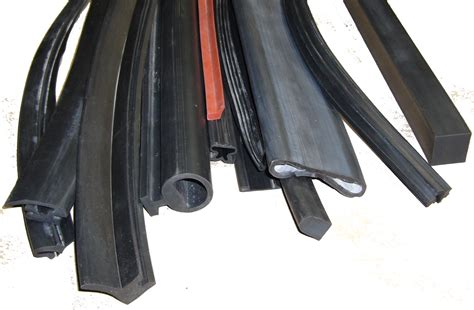 Caoutchouc; elastica; india rubber; latex rubber; natural rubber; natural rubbers; plant rubber