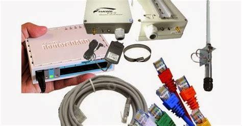 cara membuat usaha rt rw net jual perangkat usaha rt rw net v2 antena penguat sinyal