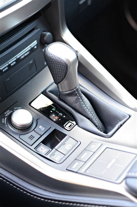 repair voice data communications 1996 lexus sc interior lighting service manual how to change a 2004 lexus sc console lid how to change a 2004 lexus sc