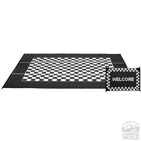 Patio Door Mat Patio Door Mat Door Mat Patio Door Mat Door Mat Doormat Patio Doormat Doormat Www Cingworld
