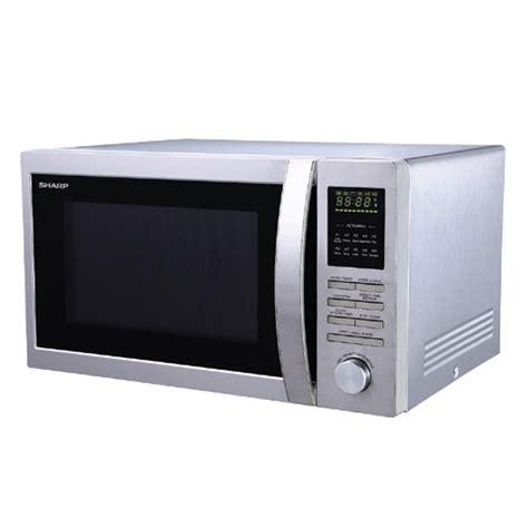 Microwave Sharp R202zs sharp microwave bestmicrowave