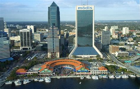 Mba In Jacksonville Fl by 17 Best Images About Jacksonville Fl On
