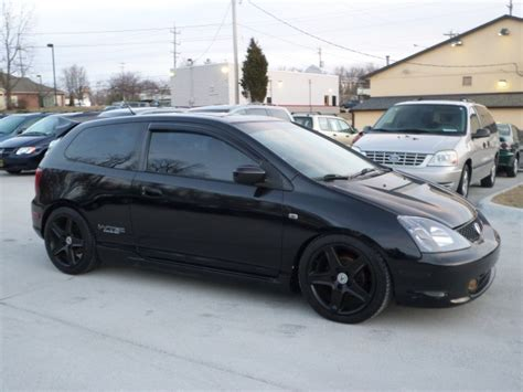 2005 honda civic 2 door for sale 2005 honda civic 2 door honda civic 5 doors 2008
