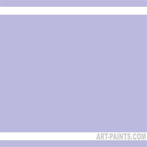 light lavender ink ink paints tbll1 light lavender paint light lavender color
