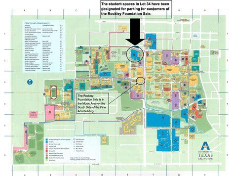 uta map uta map bloomingdale il map yellowstone eruption map