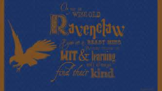 ravenclaw house colors harry potter ravenclaw wallpaper wallpapersafari